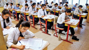 CBSE Class 10 and 12 Board Exam 2021 Dates Declared: Exams from May 4 to June 10